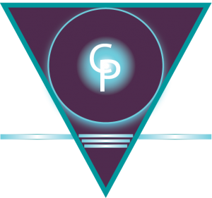 Celaphontus Logo