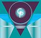 Celaphontus Logo 80px