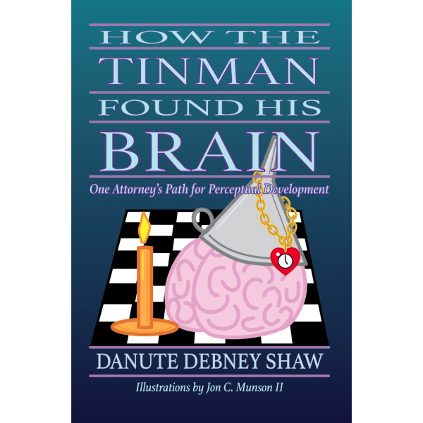 Tinman_Cover_For_Web_Store_Product_Image