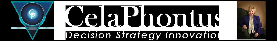 CELAPHONTUS, LLC